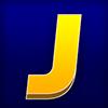 Team » Skillerz « search new members. - last post by LetsJulii